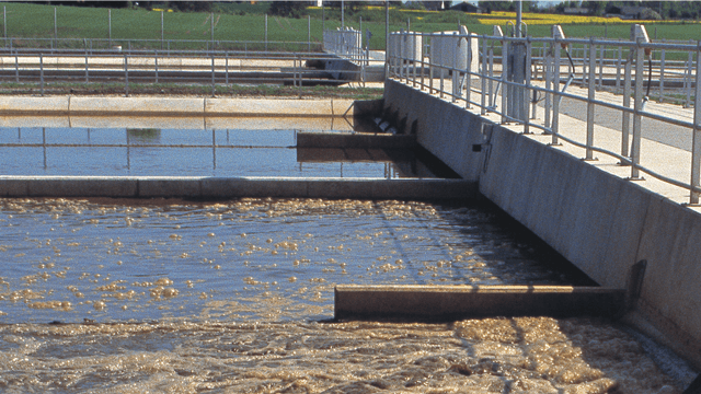 Industrial Water Treatment : Alfa laval industrial wastewater treatment