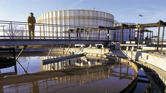 Biological_wastewater_treatment_640x360.png