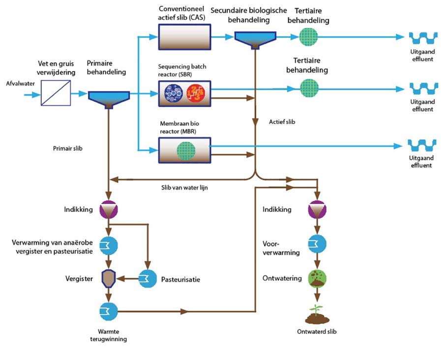 Processscheme 2020websiteNLzonder titel20