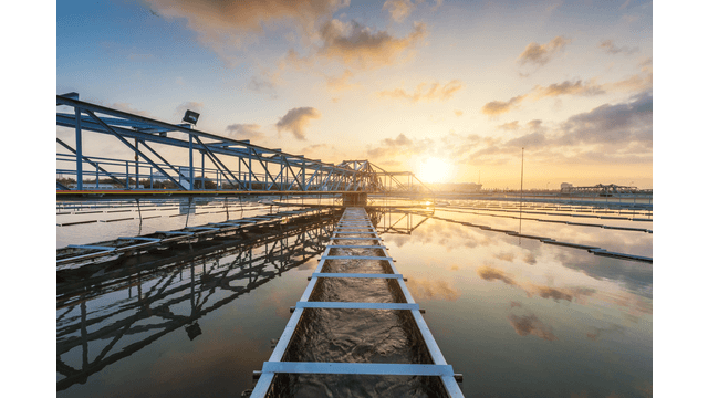 wastewater-plant-at-sunrise 640x360