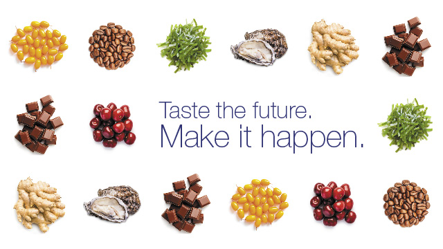 Taste the Future in Brau 2019 with Alfa Laval