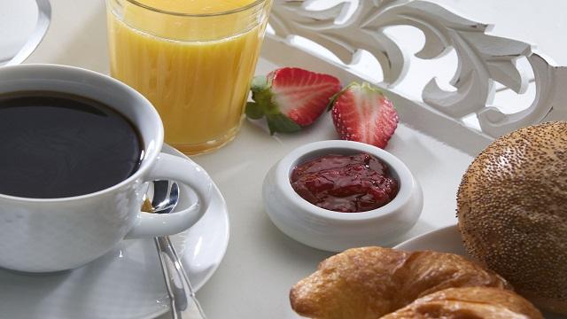Breakfast 640x360