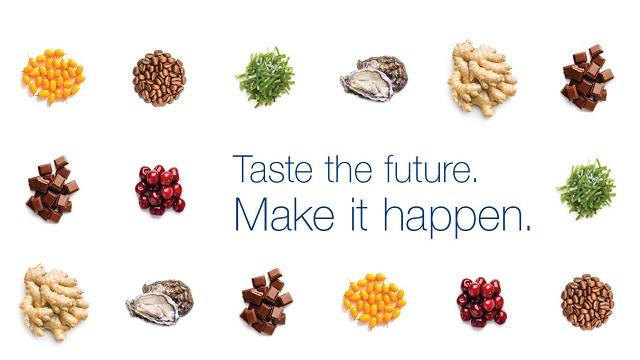 Taste the future 640x360