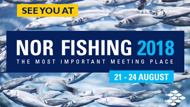 Nor-Fishing2018_604x360 #promo.jpg