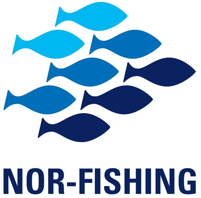 Nor-Fishing_Alfa_Laval.jpg