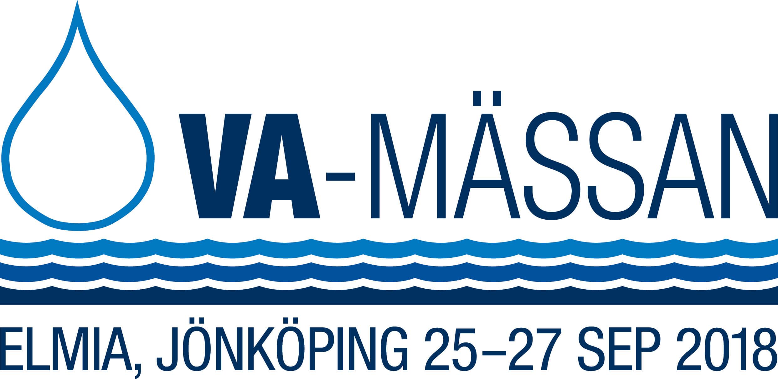 va-massan-elmia_logo_datum_2018_banor.jpg