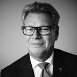 Peter Torstensson Communications