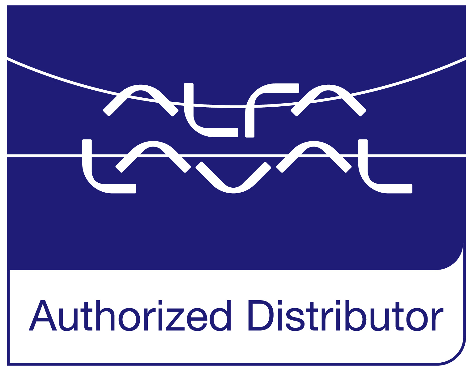 Alfa_Laval_Authorized_Distributor_RGB_web.jpg