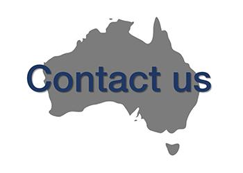 Australia_map_Contact us_350x250.jpg