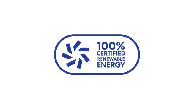 Meridian renewable energy logo_blue on white_640x360.png