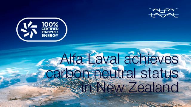 Meridian renewables certification in NZ web banner 640x360