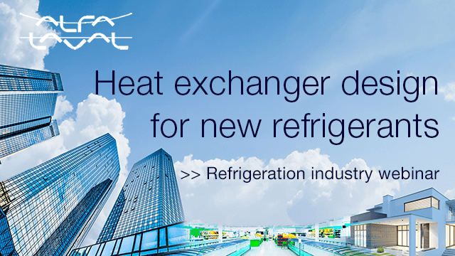 New refrigerants webinar 640x360
