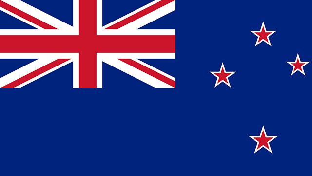 New Zealand flag 640 360