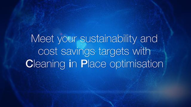 Sustainable CIP optimisation ebook 640x360