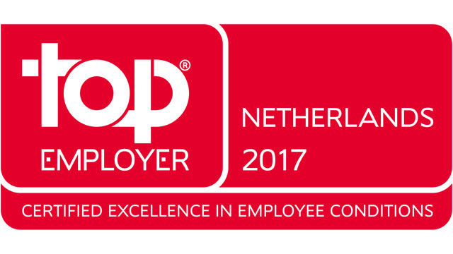 Top_Employer_Netherlands_English_2017_640x360.jpg