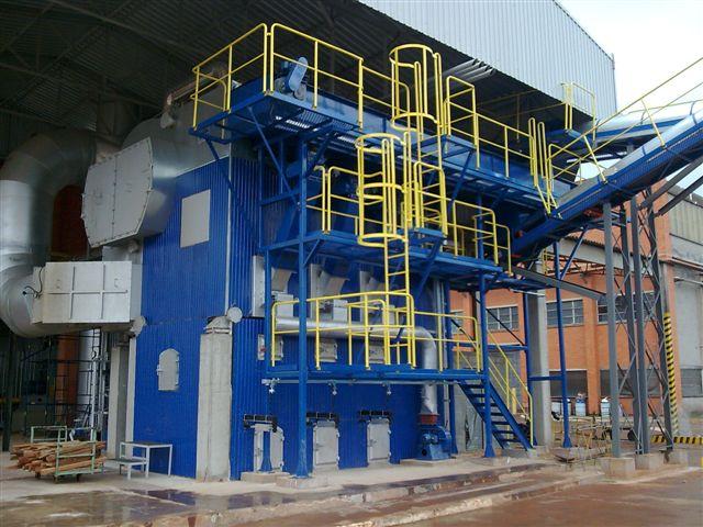 biomassas