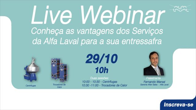 Convite Live Webinar 29 10 entressafra final 640 360