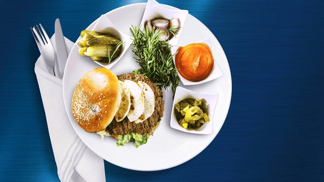 foodec-hygiene-plus-640-x-360.jpg