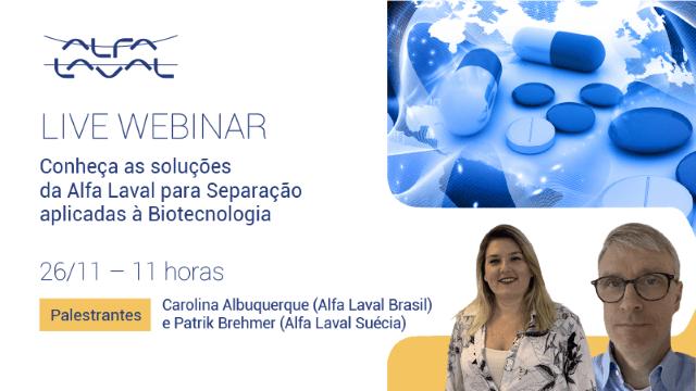 Live Webinar  Imagen Brasil Carolina e Patrik 640 360