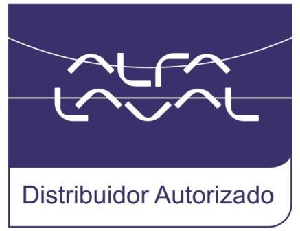 Logo Distribuidor site