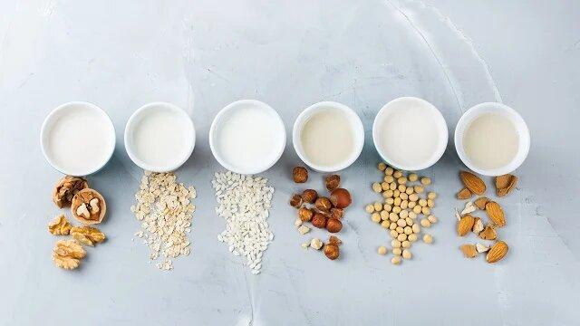 vegetable-milk-substitute-centrifuge_640x360.jpg