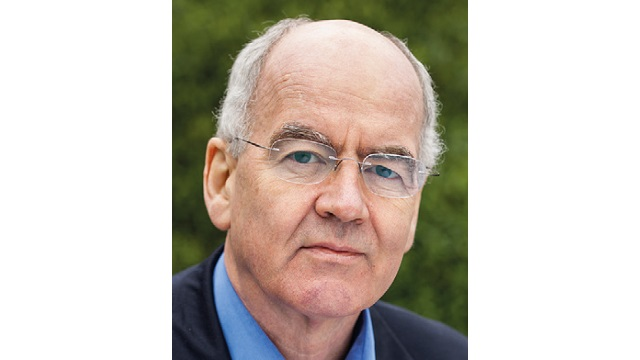john elkington global sustainability expert 640x360