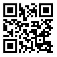 QR code survey June 26 webinar.jpg