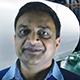 Sandeep Kumar Canada Commercial Refrigeration
