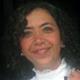 Sylvia Kiaraqus