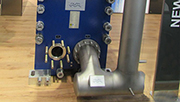 Ammonia-refrigerant-canada_Uturn_180x101.jpg