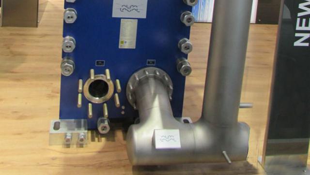 Ammonia refrigerant canada Uturn 640x360