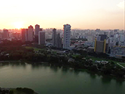 BC-city-sewage_separation-dry-180x101.jpg