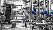 dairy-sector-upgrades_sanitary-fluid-cooling_180x101.jpg