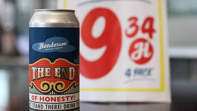 HonestEds Brewery Separators 640x360