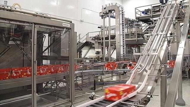 Mars factory Hygienic 640x360