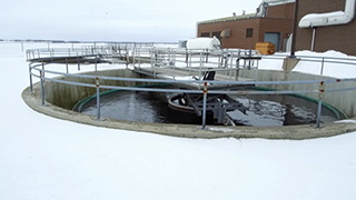 PEI-sewage-plant-solids-drying_320x180.jpg
