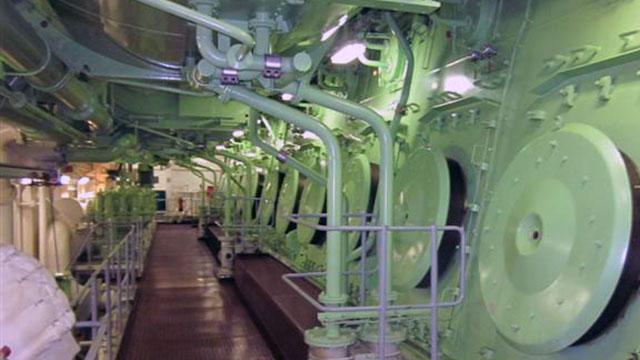 ship crankcase gas emmission Alfa Laval PureVent 640x480pix