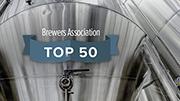 Top_Craft_Brewers_efficiency_180x101.jpg