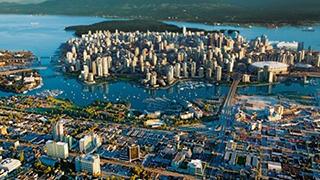 vancouver_harbour_industrial_centrifuge_320x180.jpg