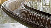 wastewatertreatment_Barrie_biosopids_Phosphorous_Alfalaval_180x101.jpg