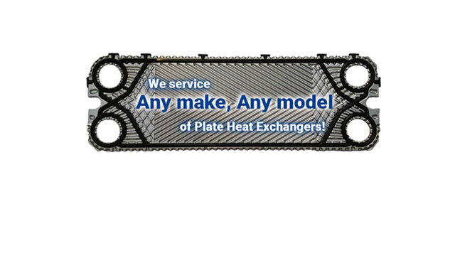 any-make-any-model-r03c-640x360