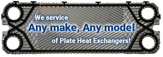 any-make-heat-exchanger-repair-640x224.jpg