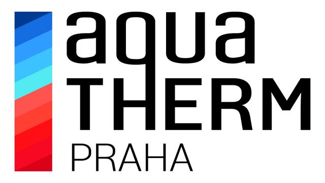 Aquatherm Praha 2020