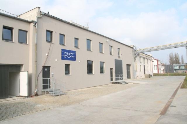 CE service centre brno