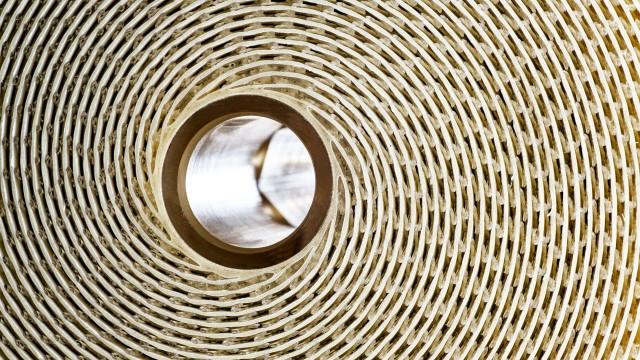 spiral membrane close-up 640x360