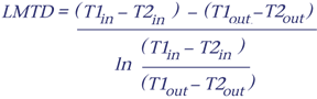 17 Střední logaritmický rozdíl teplot - Souproudé zapojení- rovnice.png