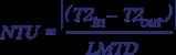 19 NTU (Number of transfer unit) ver2.png