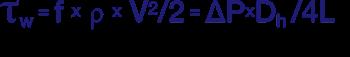 26 Smykové napětí rovnice.png