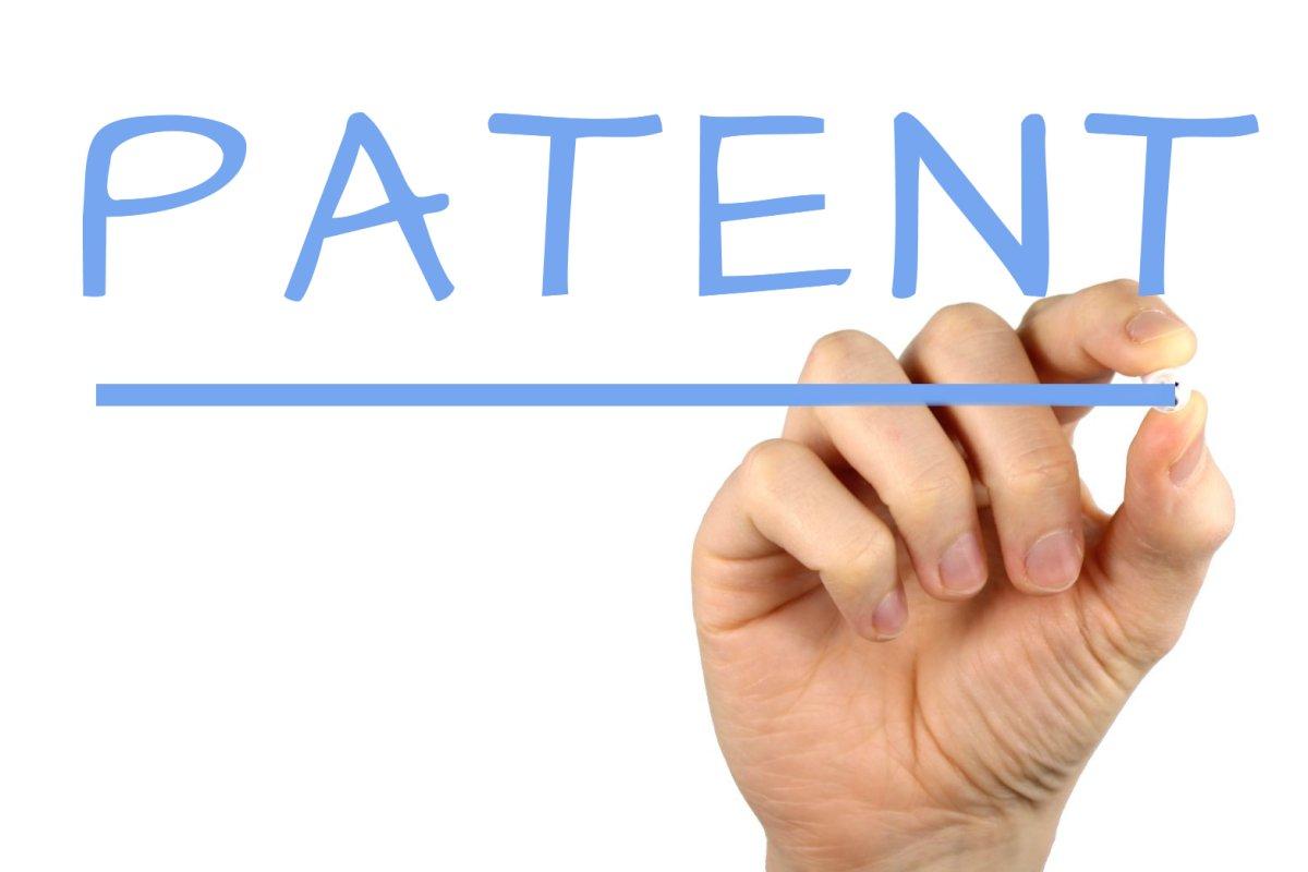 87124-Patent.jpg