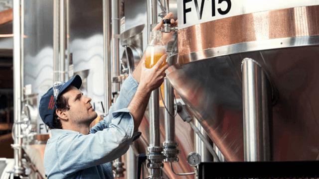 beer factory.png